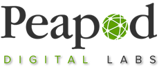 Peapod Digital Labs