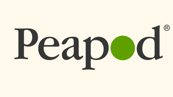 Ahold USA announces Peapod leadership departure