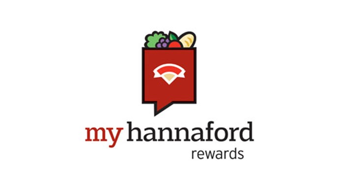 My Hannaford Rewards launches throughout five-state market
