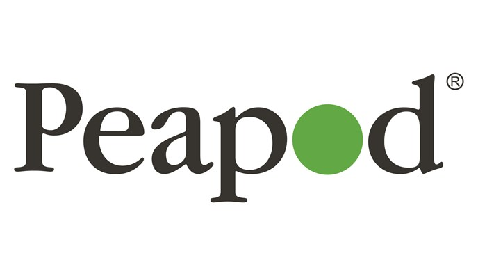 Peapod expands ready-to-cook meal kit line