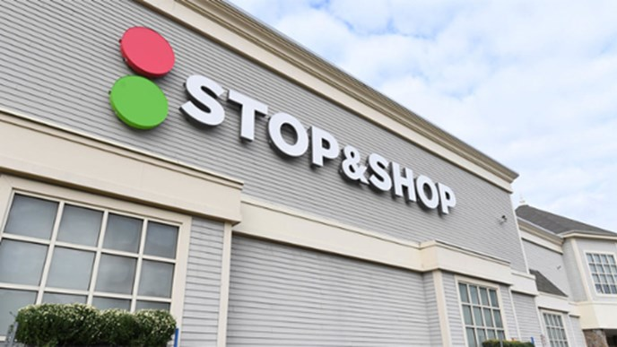 Fresh look: Stop & Shop unveils new format, features in 21 stores