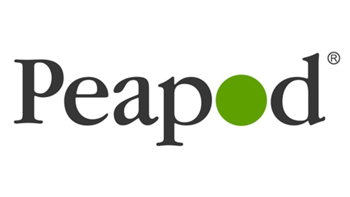 Ahold Delhaize announces appointment of Selma Postma as President of Peapod