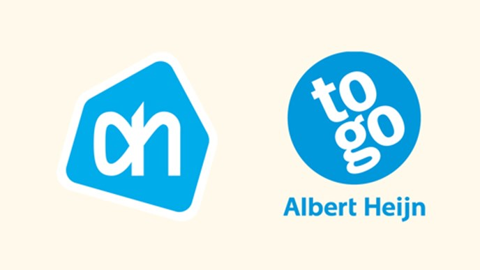 Albert Heijn announces leadership appointments AH.nl and AH to go