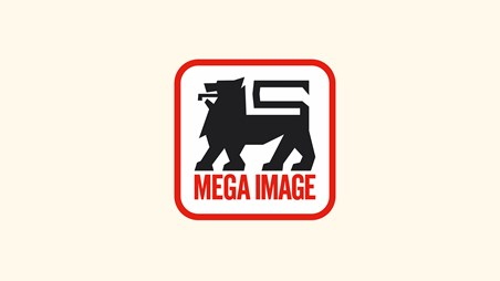Mega Image acquires Zanfir to strengthen position in eastern Romania