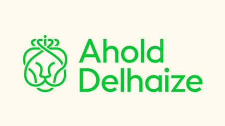 Ahold Delhaize to invest $480 million in U.S. supply chain to create a fully integrated, self-distribution model