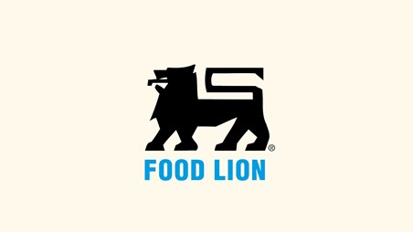 Food Lion has received early termination of the HSR waiting period to acquire 62 stores from Southeastern Grocers