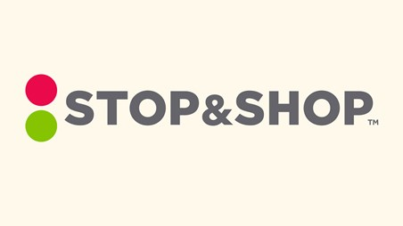 Stop & Shop Reaches Tentative Withdrawal Agreement with Local Unions on UFCW International Union - Industry Pension Fund