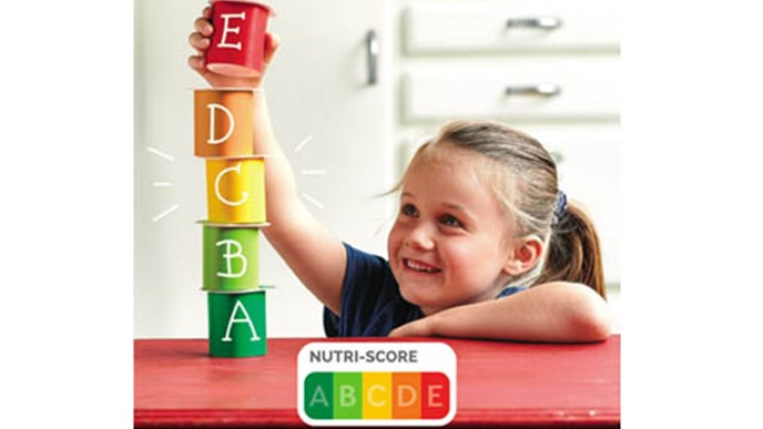 At-a-glance guidance:  Albert Heijn to introduce Nutri-Score food label